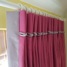 Curtain Makers Designers Hyderabad Telangana Beautiful Details By Hampshire Curtain Makers Curtains