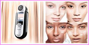 makeup color match 6 jpg photographer jenette maloney