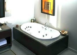 american standard whirlpool tub traditional master bathroom with standard champion corner ft x 5 in x american standard whirlpool tub