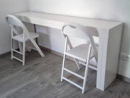 black hall tables narrow. Full Size Of Decorating Black Hall Console Table White Wood Ikea Tables Narrow D