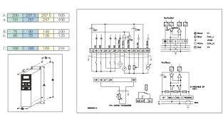 danfoss vfd amk3800 22kw danfoss inverter buy danfoss vfd Danfoss Vfd Wiring Diagram danfoss vfd amk3800 22kw danfoss inverter danfoss vfd circuit diagram