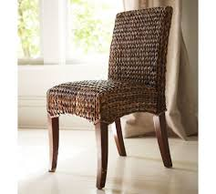 Kitchen Chairs With Arms Furniture Home Gray Dining Chair And Seagrass Chairs Impressive
