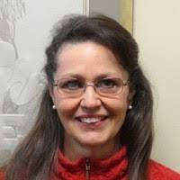 Jody Harding - Stover, Missouri   Professional Profile   LinkedIn