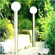 post light sensor unusual outdoor lamp post light sensor pictures ideas post light with motion sensor