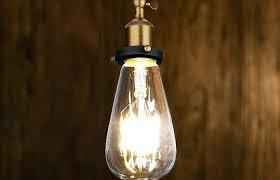 industrial style mini pendant lights lamp australia modern lighting bulb multi inspiring light