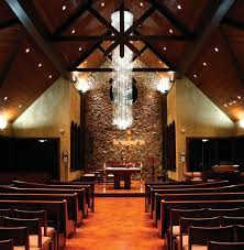 church lighting ideas. designer fiber optic lighting by sharon marsten is beyond stunning church ideas