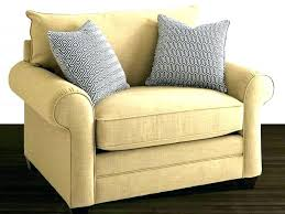 comfortable reading chair. Comfy Reading Chair Super Furniture Comfortable Cheap