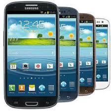 verizon samsung smartphones. samsung galaxy s3 verizons verizon smartphones