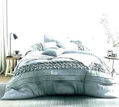 oversized king bedspread dimenion quilt pec size bedding sets white