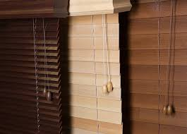 wood blinds and curtains. Simple Wood WOODEN BLINDS Throughout Wood Blinds And Curtains