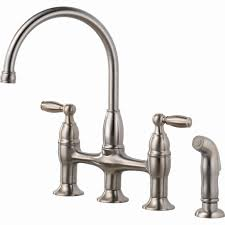 leaky moen kitchen faucet spout awesome delta kitchen faucet repair kit kitchen tap leaking at swivel