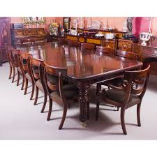 small dining table chairs. Top 76 Preeminent Breakfast Table Chairs Round Wood Dining Folding Small Kitchen Ingenuity 5