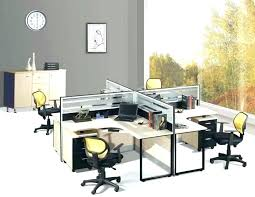 office desk layouts. Brilliant Desk Related Post Throughout Office Desk Layouts E