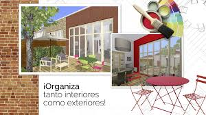 home design 3d freemium aplicaciones android en google play