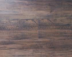 prime old virginian walnut waterproof flooring chfwpc old