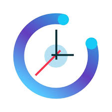 Track Hours Worked App Timesheet X Track Work Hours App For Iphone Free