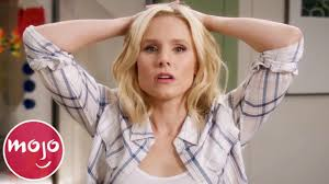 10 Times Eleanor was the Best Character on The Good Place - YouTube