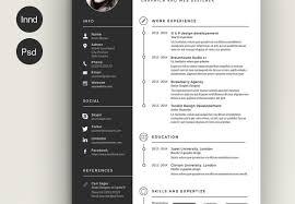 Fancy Resume Templates Dazzling Ideas Resume Templates Latex 9 15