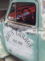 old truck door lettering 371 best door art images on