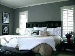 furniture ideas for gray walls furniture ideas for gray walls grey wall bedroom ideas attractive master