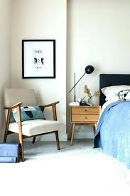 mid century modern bedspread bedding bedroom with panel beds contemporary and comforter duvets cen