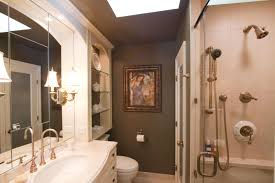 Bathroom Remodel Schedule Atlanta Bathroom Remodels Renovations By Cornerstone Georgia