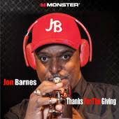 Eric Seats) - Single, <b>Jon Barnes</b>. In iTunes ansehen - cover.170x170-75