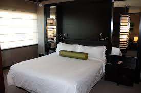 Mens Bedroom Decor Bedroom Masculine Bedroom Decor Masculine Bedroom Wall Decor With