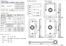 how to connect soyal reader ar pb 6a 7a 8a wiring diagram the picture below is for the introduction of 6a 7a 8a cable