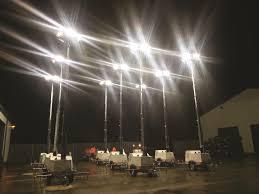 Smc Lighting Interview Morris Site Machinery Sensing Opportunity