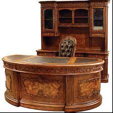 antique home office desk. Vintage Office Desks Antique Home Desk