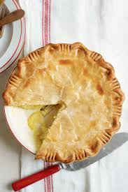 Best Pie Recipes American Pie Recipes Best Pie Recipes In America