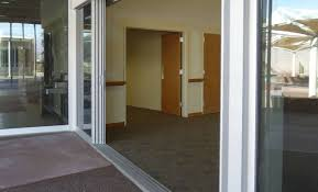 folding patio doors cost. Shocking Astounding Patio Sliding Door Installation Cost Ideas Image For Folding Glass Style And Exterior Doors