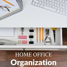organization ideas for home office. Organization Ideas For Home Office