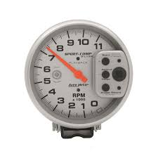 wiring diagram for autometer tachometer wiring diagram autometer tach wiring diagram msd schematics and diagrams
