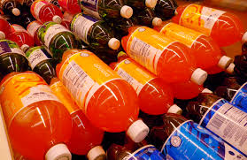 type diabetes tag newshour should food stamps be used for sugary drinks researchers new evidence to support a ban