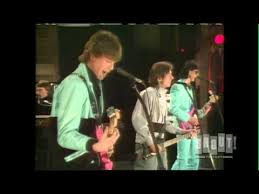 The <b>Cars</b> - <b>Shake</b> It Up (Live On Fridays) - YouTube