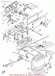 1994 nissan quest radio wiring diagram besides 1995 geo metro fuse box diagram additionally ford aspire