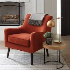 modern style living room furniture. Accent Chairs Modern Style Living Room Furniture N