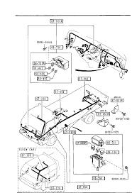 Mazda t3500 fuse box mazda t3500 fuse box wiring diagrams