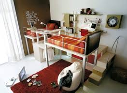 Single Bedroom Interior Design Single Bedroom Interior Design Ideas Home Demise