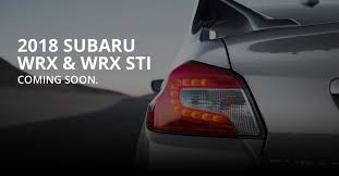 2018 subaru type ra. modren 2018 2018 subaru wrx sti type ra 2017 with subaru type ra