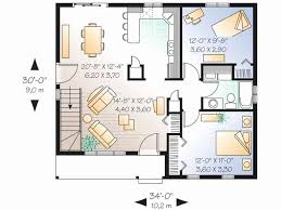 multi family house plans apartment india indian narrow lot with photos two