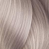 <b>Краски для волос LOREAL</b> PROFESSIONNEL - купить краски ...