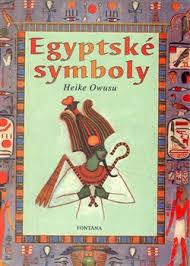 Tetovani Symboly A Vyznamy Levně Mobilmania Zboží