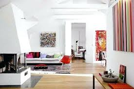 white walls living room decor ideas best white wall living room decorating ideas with decorating with