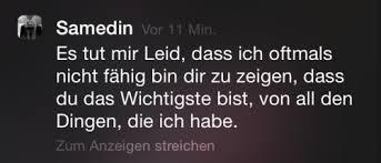 Deutsch Liebe Zitat Fick Dich Spruch Sprüche Frage Liebeskummer Ich