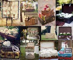 Vintage Wedding Decor Vintage Wedding Ideas Santa Ynez Weddings Santa Ynez Wedding
