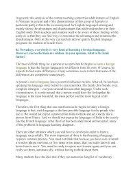Creative Argumentative Essay Topics Creative Essay Topics Creative Writing Worksheets For Grade 1