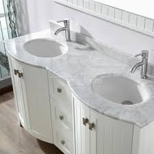 60 inch bathroom vanity double sink. 60 Inch Bathroom Vanity Double Sink